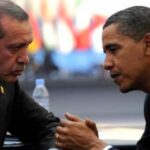 Erdogan dice que EEUU debe elegir entre Fetullah Gülen o Turquía