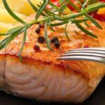La Caravana Pesquera colabora en la disminución del sobrepeso