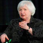 La Fed pone sobre la mesa una subida de tipos antes de fin de año