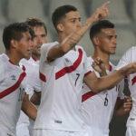 Selección peruana: Ricardo Gareca desconvoca a Beto Da Silva