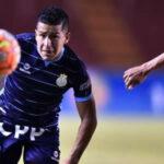 Copa Sudamericana 2016: Garcilaso juega mañana ante Palestino