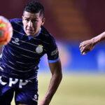 Copa Sudamericana 2016: Revive el triunfo de Garcilaso a Aucas (VIDEO)