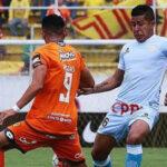 Garcilaso y Sport Huancayo empiezan mal la Copa Sudamericana 2016