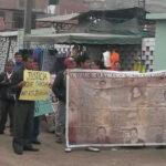 CNDDHH y WOLA: Piden condena ejemplar a militares por masacre de Accomarca