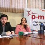 Paraguay: Proponen reajuste de salario mínimo según PIB e inflación