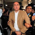 Cuidado con la mafia: Suprema verá este viernes recurso de nulidad de Álex Kouri