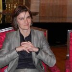 Gobierno serbio tendrá una ministra homosexual por primera vez