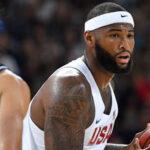 Estados Unidos vs Argentina: El 'Dream Team' fue mucho lote y avanza al oro