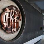 BCR mantuvo tasa de interés de referencia en 4.25%