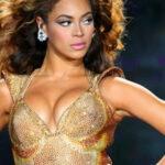 Beyoncé: Al ritmo de la reina se contornea Estadio Olímpico de Barcelona