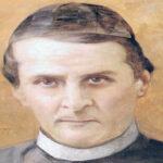 Efemérides del 10 de agosto: fallece Bartolomé Herrera