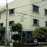 Escuela de Periodismo Jaime Bausate y Meza: 58 años de fructífera labor