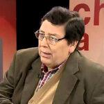 Bernales critica que se mencionen nombres para Ministerio de Educación