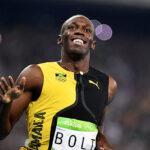 Río 2016: Usain Bolt alargó su leyenda ganando los 100 metros