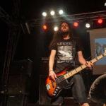 """Cuba acoge festival de rock """"Brutal Summer Fest"""" con bandas de 5 países"""