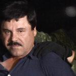 """""""Chapo"""" Guzmán: Presos se filman ofreciéndole protección en prisión (VIDEO)"""