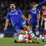 Premier League: Chelsea dio nuevo paso al título – Resultados de la 36ª jornada