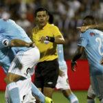 Torneo Clausura 2016: Sporting Cristal empata 1-1 con Juan Aurich