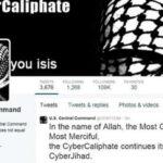 EEUU: En medio año Twitter cerró 235.000 cuentas por promover terrorismo