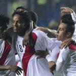 Selección peruana: Lea la carta de aliento de la ADFP a los jugadores