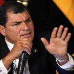 Correa cree que elección de Donald Trump consolidará unión de Latinoamérica