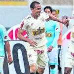 Torneo Clausura 2015: Programación de la jornada dominical por la fecha 14