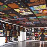 Cuba autoriza financiación directa a proyectos culturales no comerciales
