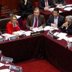 Comisión de Defensa solicitará facultades para investigar casos diversos