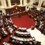 Defensor del Pueblo: Junta de Portavoces seleccionará a los aspirantes