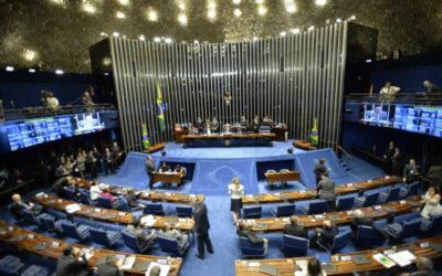 Congreso-de-Brasil