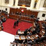 Caso Sodalicio: Piden a Pleno ver moción para investigar denuncias