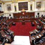 Congreso: Vizcarra será interpelado el 16 de marzo (VIDEO)