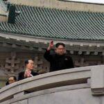 """Corea del Norte dice la reunificación coreana es su """"mayor compromiso"""""""