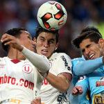 Torneo Clausura 2016: Resultados y tabla de posiciones de la fecha 14