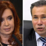 Juez rechaza reabrir la denuncia de Nisman contra Cristina Fernández