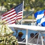 Buscan ideas prácticas para llevar prosperidad y evitar éxodo de Cuba