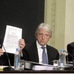 Argentina: Revelan documentos secretos de la dictadura que entregó EEUU