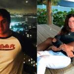 "EEUU: Ingirió ""droga caníbal"", asesinó pareja y comió rostro de su víctima (VIDEO)"