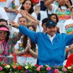 Nicaragua: Se inicia campaña electoral para próximaselecciones generales