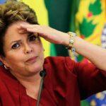 Senado destituye a Rousseff y confirma a Temer como presidente de Brasil