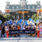Disney World cancela su clásico Desfile de la Luces enOrlando