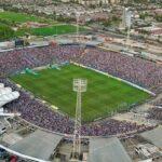 Eliminatorias Rusia 2018: Chile enfrenta a Bolivia en el Estadio Monumental el 6 de setiembre
