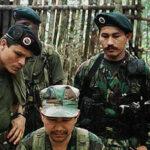 Conferencia de las FARC sobre acuerdo de paz se realizará en el Meta.