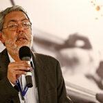 FIP alerta intento del gobierno brasileño de desmantelar medio público tras JJOO