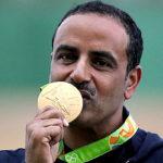 Río 2016: Primer oro sin bandera en la historia de los Juegos Olímpicos