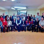 FELATRACCS demanda poder económico y social de trabajadores