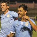 Torneo Clausura 2016: Alianza Lima cae 1-0 ante Garcilaso