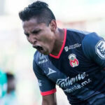 ¿Qué dijo la prensa mexicana sobre el hat trick de Raúl Ruidíaz?