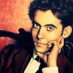 YouTube: Rinden homenaje a García Lorca con video cargado de poesía
