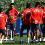 Gareca convoca a 32 jugadores para partidos contra Bolivia y Ecuador